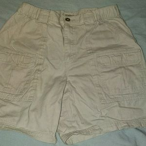 Croft&Barrow Shorts